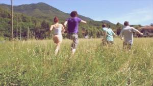 MAUSI-Sol-field-run