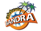 Image source: http://en.wikipedia.org/wiki/Celebrate_Bandra
