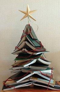 creative-cristmas-tree-56__605